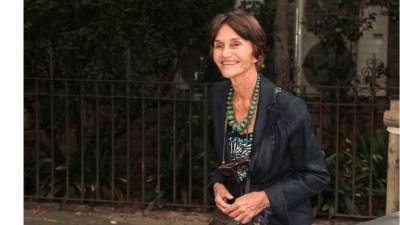 कोरोना भाईरसले स्पेनकी राजकुमारी मारिया टेरेसा को मृत्यु