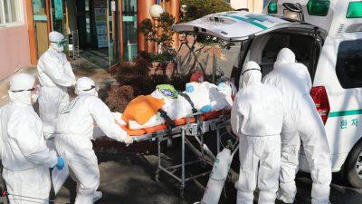 भारतमा कोरोना भाईरस महामारीबाट मृत्यु हुनेको संख्या ७ सय नाघ्यो