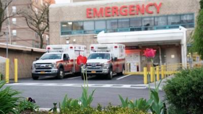 अस्पतालका आइसोलेसन खाली, संक्रमितको बास घर र स्कुलमा