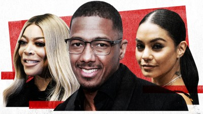 Nick Cannon latest to learn Hollywood cancel culture is real
