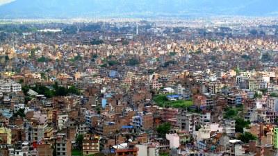 भोलिदेखि काठमाडौंमा एक साता निषेधाज्ञा