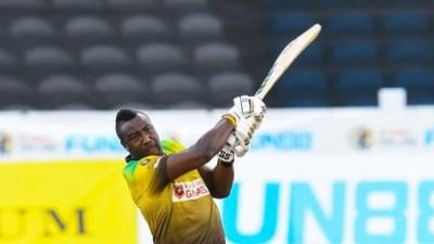 सिपएल क्रिकेटः सन्दीपको टोली पराजित