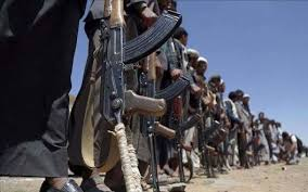 अफगान शान्ति वार्ताका लागि तालिबान टोली दोहामा