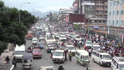 काठमाडौं उपत्यकामा अत्याधिक भीडभाड, कसरी रोकियोस कोरोना !