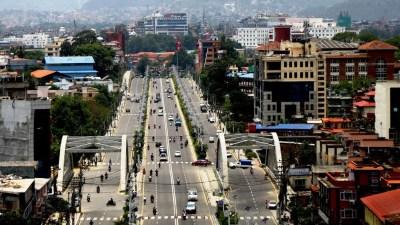 कोरोनाको सकसः मौन सरकार