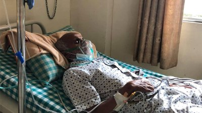 अनशनरत डा. केसीको स्वास्थ्य अवस्था बिग्रदै जादाँ समेत सरकार मौन