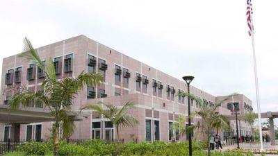 भिसा र बसोबास सम्बन्धी नीतिमा परिवर्तन गरिएको छैनः अमेरिकी दूतावास