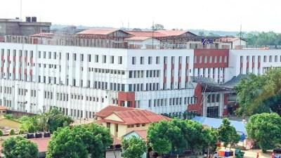 20 die of Covid-19 in Chitwan hospitals in 24 hours