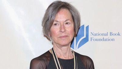 नोबेल साहित्य पुरस्कार अमेरिकी कवयित्री लुईज ग्लूकलाई प्रदान