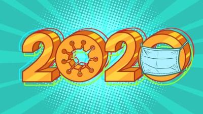 पिडैपिडाकाे वर्ष सन् २०२० लाई फर्केर हेर्दा, यस्ताे रह्याे…