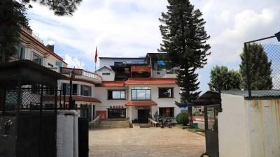 नेकपा प्रचण्ड-नेपाल समूहको स्थायी कमिटी बैठक बस्दै