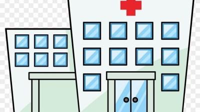 शहरी स्वास्थ्य केन्द्र सञ्चालनमा