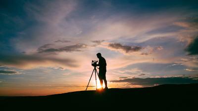 फोटोमार्फत विश्वसामु देशलाई चिनाउने लामिछानेको धोको