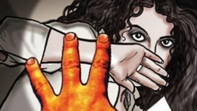 मेला हेर्न गएकी एक युवतीमाथि सामूहिक बलात्कार: बलात्कार आरोपमा दुई…