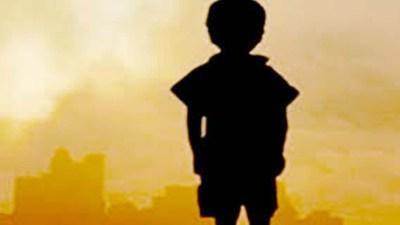 चौध वर्षीय बालक १० दिनदेखि बेपत्ता