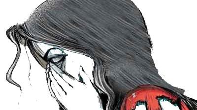 सरकार लगानी बढाउँदै, किशोरी समस्या झेल्दै