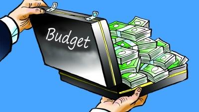 आर्थिक सर्वेक्षण शुक्रबार, बजेट शनिबार सार्वजनिक गरिने, पाँच खर्बबढी ऋणको…