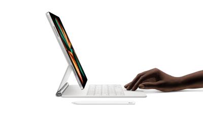एप्पल ट्याबलेट कम्प्युटर विश्व बजारमा अग्रस्थानमा, दोस्रोमा सामसुङको उत्पादन