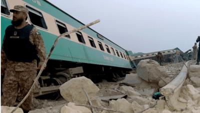 किन अघि बढेन काठमाडौँ–रक्सौल रेलमार्ग