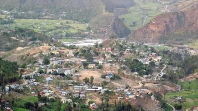 डोटीमा डेढ अर्बभन्दा बढी बजेट फ्रिज