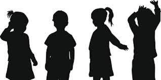 रोकिएन बालश्रम