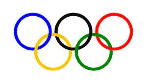 विश्व खेलकूदको महाकुम्भ ओलम्पिकमा नेपालका पाँच खेलाडी