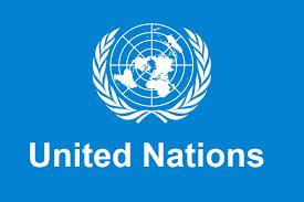 सिरियाको पछिल्लो अवस्थाप्रति संयुक्त राष्ट्रसंघ चिन्तित