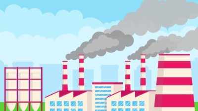 उद्योग सङ्गठन मोरङद्वारा औद्योगिक सर्वेक्षण