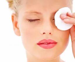 Если ячмень на глазу чешется значит заживает. На глазу ячмень чешется — Лечение глаз