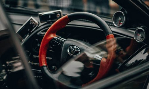 Toyota Kirloskar Motor Announces Special Offer for Salaried Customers at the onset of the festive season
