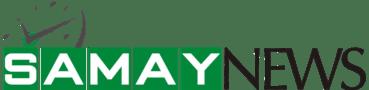 Samay News