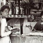 Documentário Fala Mangueira de 1981