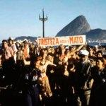 História do Carnaval Carioca