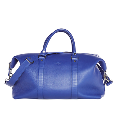 Simone boston bag $420