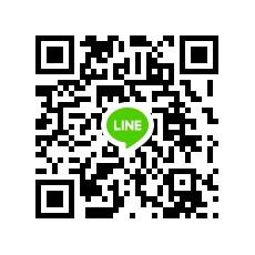點此連結點加入版主的Line,透過Line直接洽詢 : 版主Line ID:  sambaljane