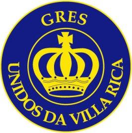 Logovillarica