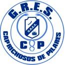 Logo_Novo