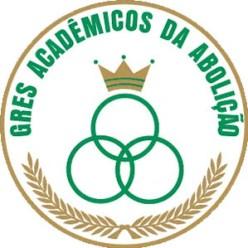 Academicos-da-Abolicao-RJ