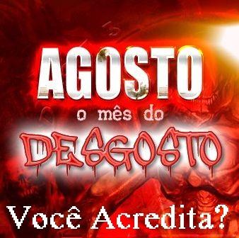agosto_mes_do_desgosto_24