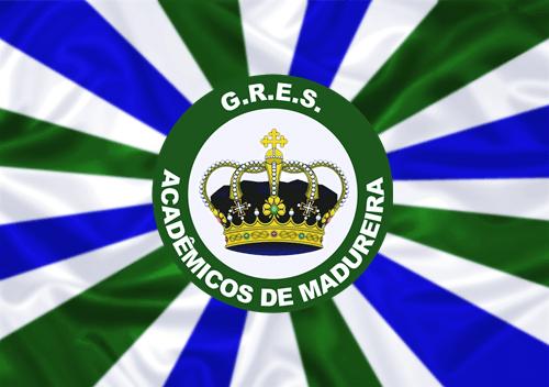 Bandeira_do_GRES_Acadêmicos_de_Madureira.png