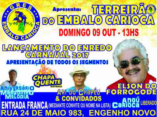lancamento-do-enredo-2017-flyer-frente-15x20