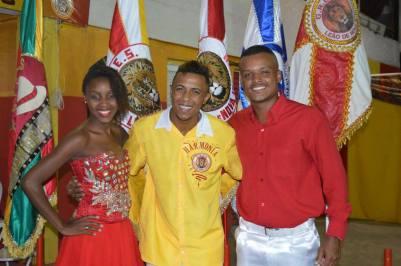 segundo-casal-do-leao-de-nova-iguacu