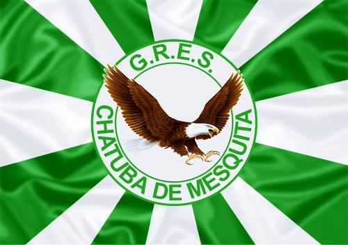 Bandeira_do_GRES_Chatuba_de_Mesquita
