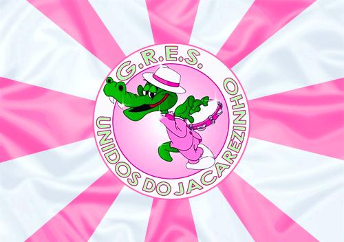 Bandeira_do_GRES_Unidos_do_Jacarezinho