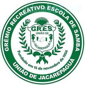 gres_uniao_de_jacarepagua-1354904720-10-e