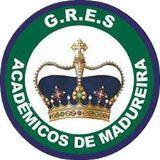 GRES MADUREIRA