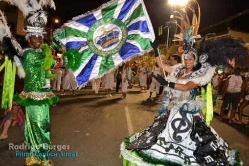 Madureia 1