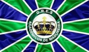 Madureira 2