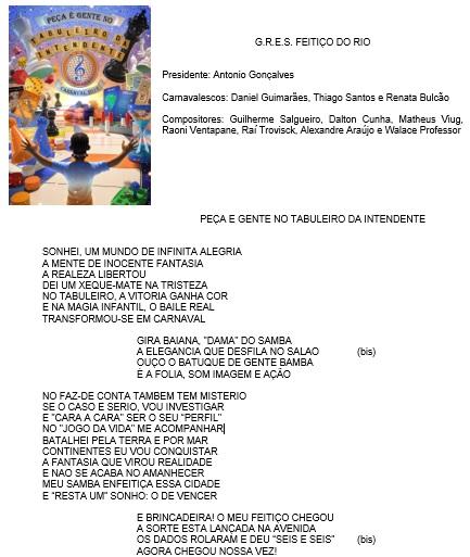 Samba 03 Feitiço.jpg