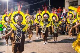 Desfile Independentes de Olaria (11)